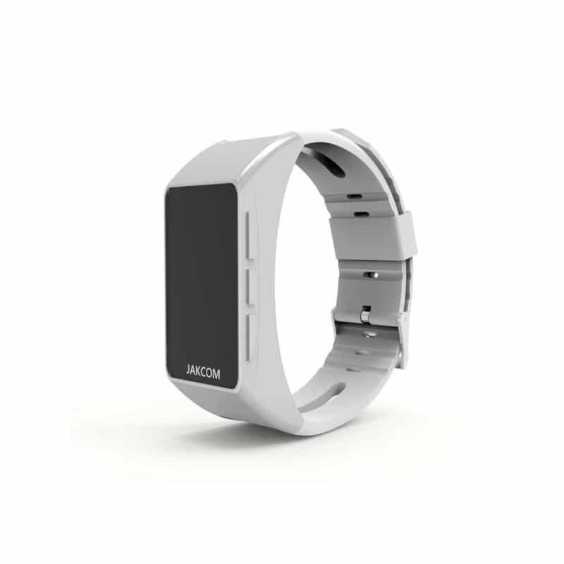 Умный браслет Jakcom B3 3 в 1: часы, фитнес-трекер, Bluetooth-гарнитура 208949