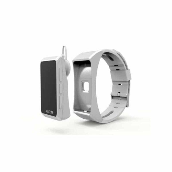 32517 - Умный браслет Jakcom B3 3 в 1: часы, фитнес-трекер, Bluetooth-гарнитура