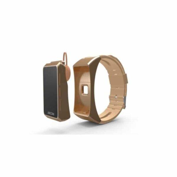 32518 - Умный браслет Jakcom B3 3 в 1: часы, фитнес-трекер, Bluetooth-гарнитура