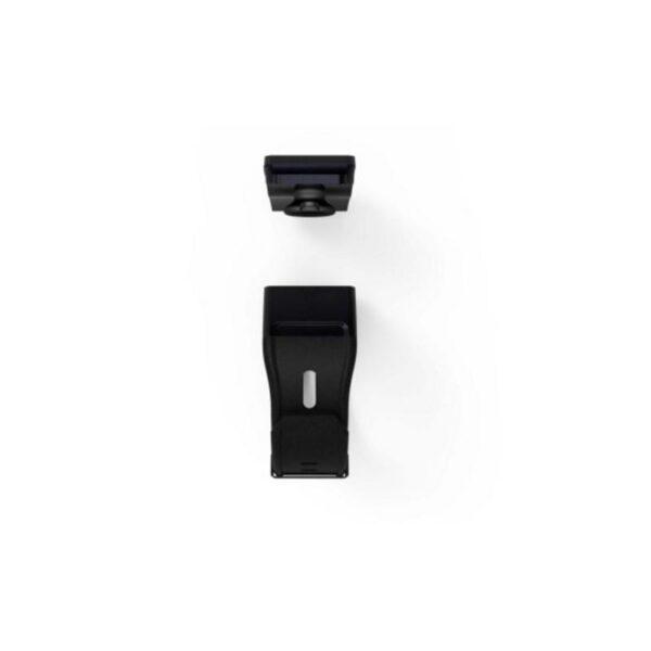 32521 - Умный браслет Jakcom B3 3 в 1: часы, фитнес-трекер, Bluetooth-гарнитура