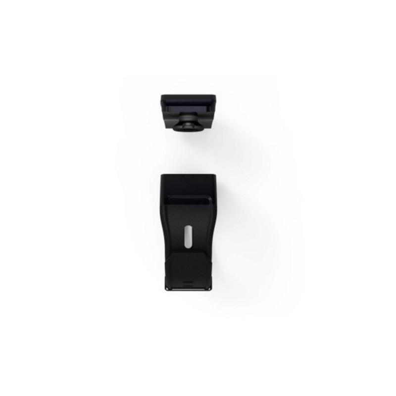 Умный браслет Jakcom B3 3 в 1: часы, фитнес-трекер, Bluetooth-гарнитура 208954