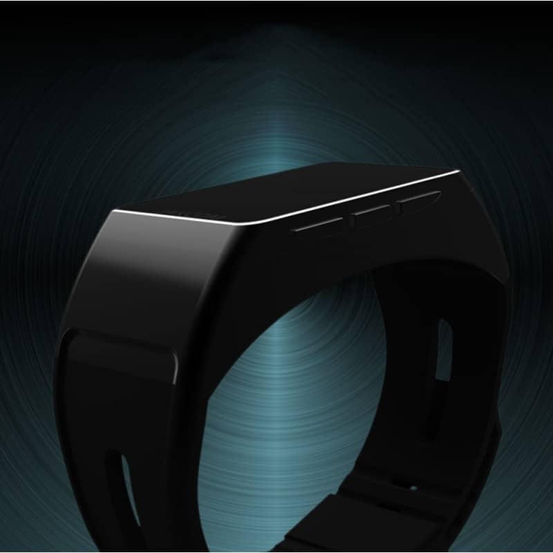 Умный браслет Jakcom B3 3 в 1: часы, фитнес-трекер, Bluetooth-гарнитура 208959