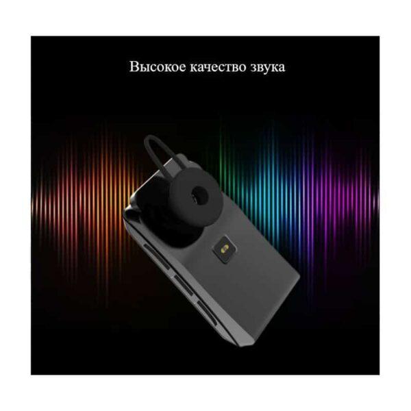 32529 - Умный браслет Jakcom B3 3 в 1: часы, фитнес-трекер, Bluetooth-гарнитура