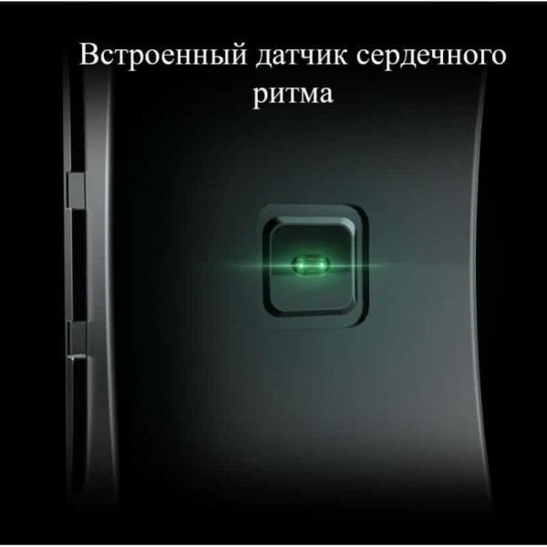 32531 - Умный браслет Jakcom B3 3 в 1: часы, фитнес-трекер, Bluetooth-гарнитура