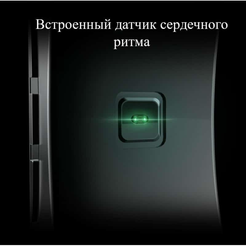 Умный браслет Jakcom B3 3 в 1: часы, фитнес-трекер, Bluetooth-гарнитура 208963