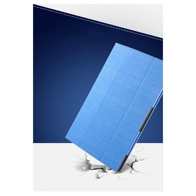 Защитный чехол для планшета X2 Pro, X3 Pro, Tbook 16 - Синий