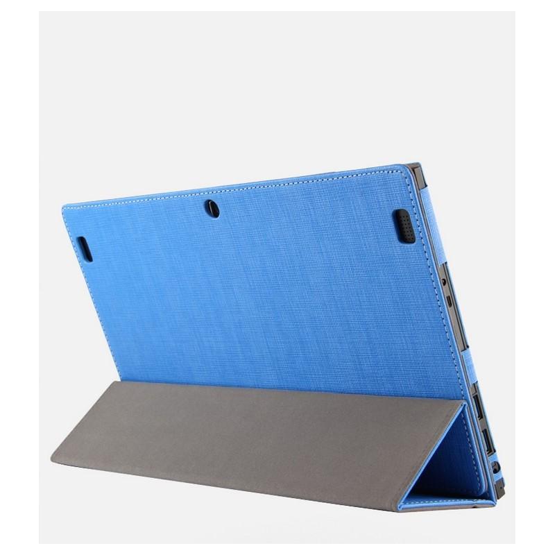 Защитный чехол для планшета X2 Pro, X3 Pro, Tbook 16 209909