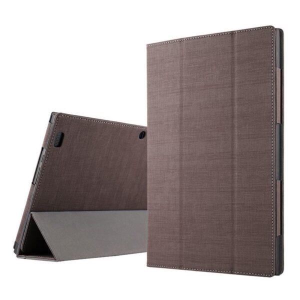 33586 - Защитный чехол для планшета X2 Pro, X3 Pro, Tbook 16