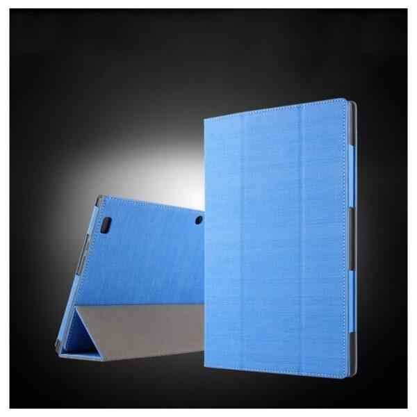 33588 - Защитный чехол для планшета X2 Pro, X3 Pro, Tbook 16
