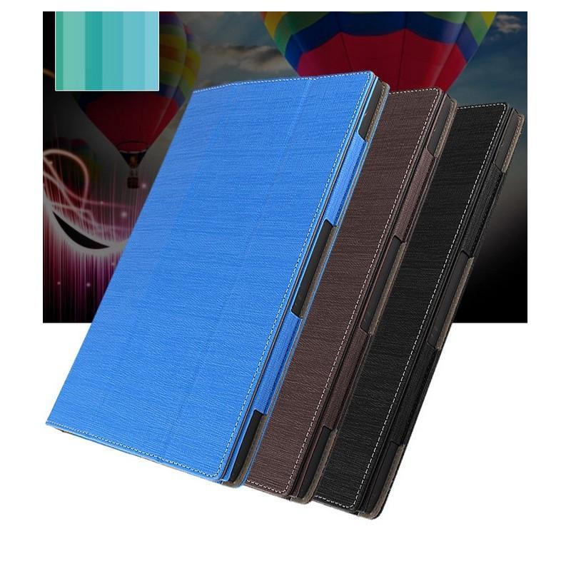 33589 - Защитный чехол для планшета X2 Pro, X3 Pro, Tbook 16