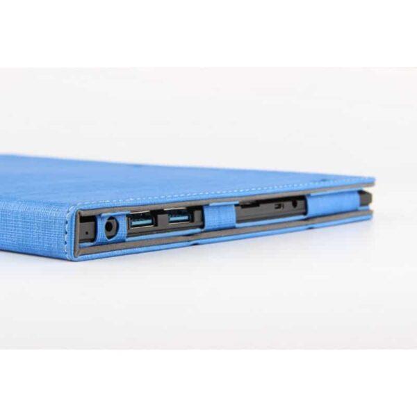 33590 - Защитный чехол для планшета X2 Pro, X3 Pro, Tbook 16