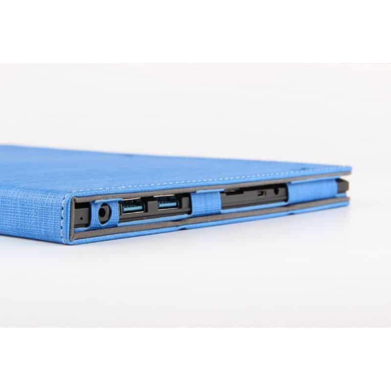 Защитный чехол для планшета X2 Pro, X3 Pro, Tbook 16 209913