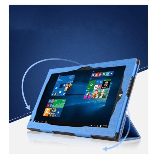 33591 - Защитный чехол для планшета X2 Pro, X3 Pro, Tbook 16