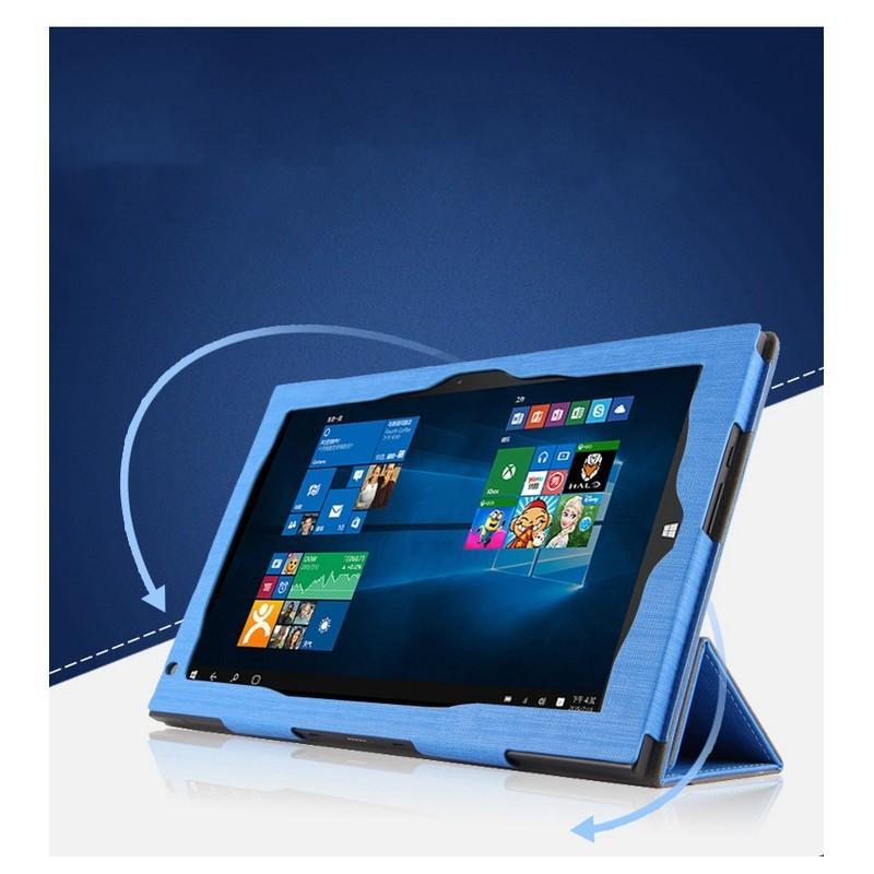 Защитный чехол для планшета X2 Pro, X3 Pro, Tbook 16 209914