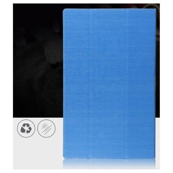 33592 - Защитный чехол для планшета X2 Pro, X3 Pro, Tbook 16