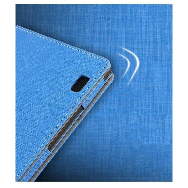 33593 - Защитный чехол для планшета X2 Pro, X3 Pro, Tbook 16