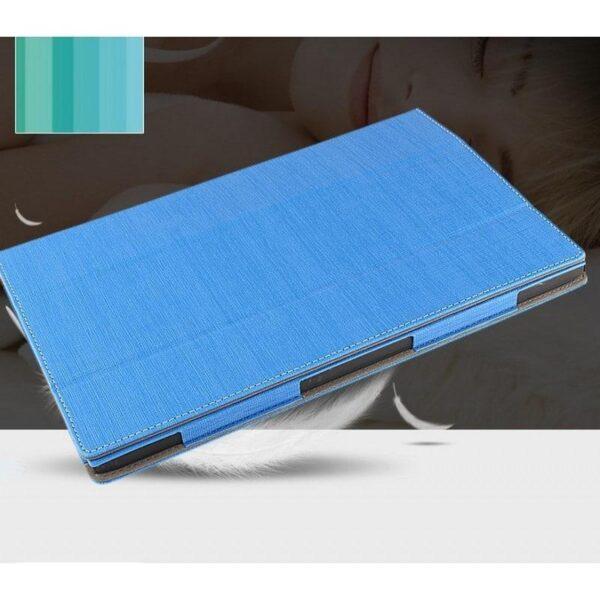 33596 - Защитный чехол для планшета X2 Pro, X3 Pro, Tbook 16