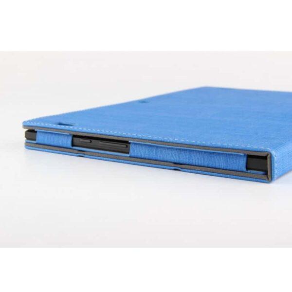 33597 - Защитный чехол для планшета X2 Pro, X3 Pro, Tbook 16
