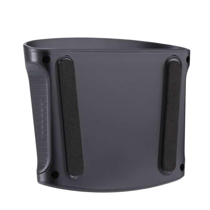 Система контроля давления в шинах – солнечная батарея, USB-зарядка, 4 датчика, IP67, ЖК-дисплей, оповещения 210016