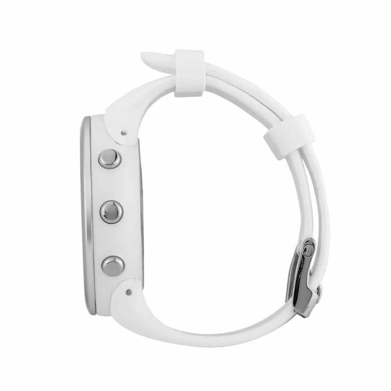 Спортивные часы Sunroad FR852A – ЖК-дисплей, атмосфероустойчивость, счетчик калорий, компас, высотомер, барометр, секундомер 210192