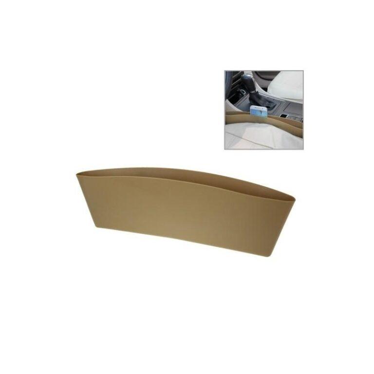 3417 - Чехол-органайзер для сиденья автомобиля, 2 штуки в упаковке S-0178