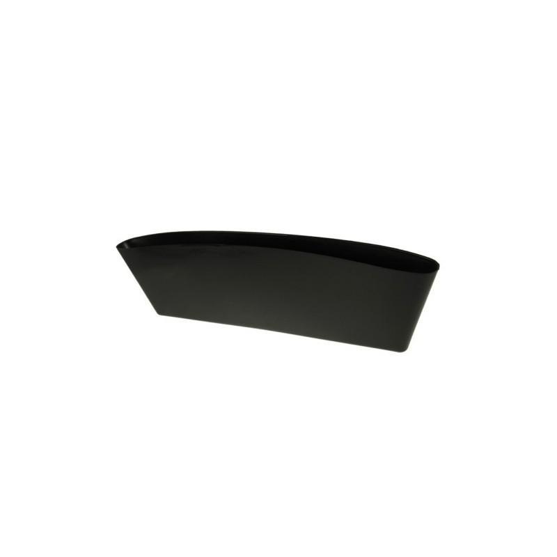 Чехол-органайзер для сиденья автомобиля, 2 штуки в упаковке S-0178 185183