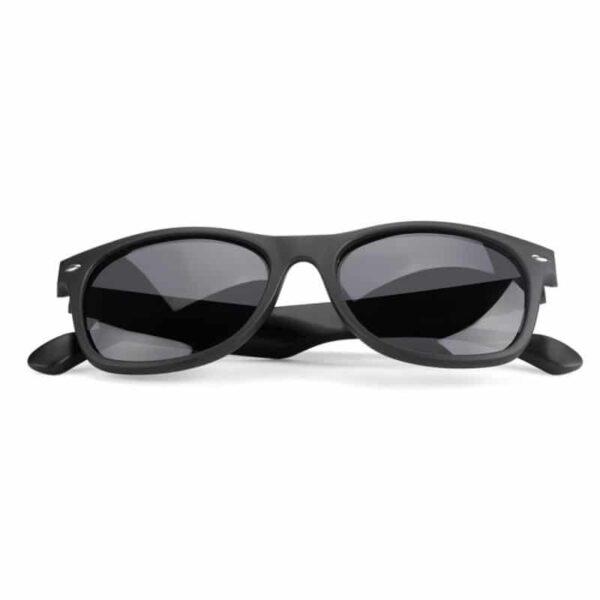 34628 - Солнцезащитные беспроводные Bluetooth очки - ответ на вызов, воспроизведение музыки до 4-х часов, 15 метров Bluetooth