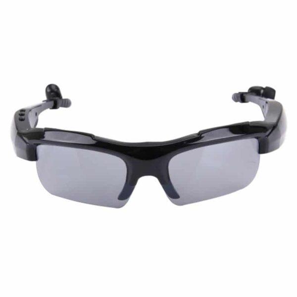 34630 - Солнцезащитные очки-стереогарнитура KALEMER KL-300 - Bluetooth 4.1 до 10 метров, до 5 часов разговора, воспроизведение музыки