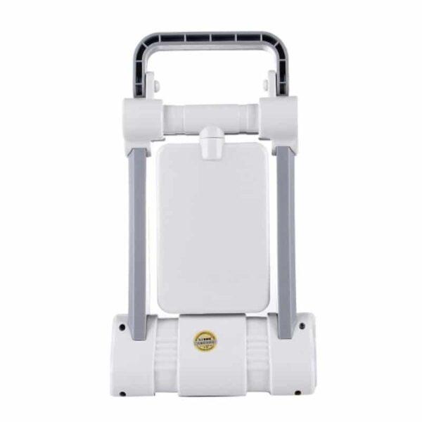34737 - Портативные складные фонари TGX-6052A - 43 лампочки, солнечная батарея, 2500 мАч