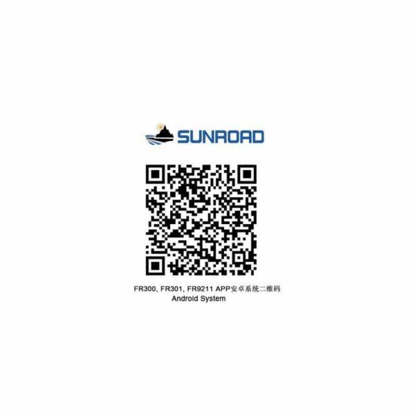 34751 - Умные часы SUNROAD FR9211 - Bluetooth, монитор сердечного ритма