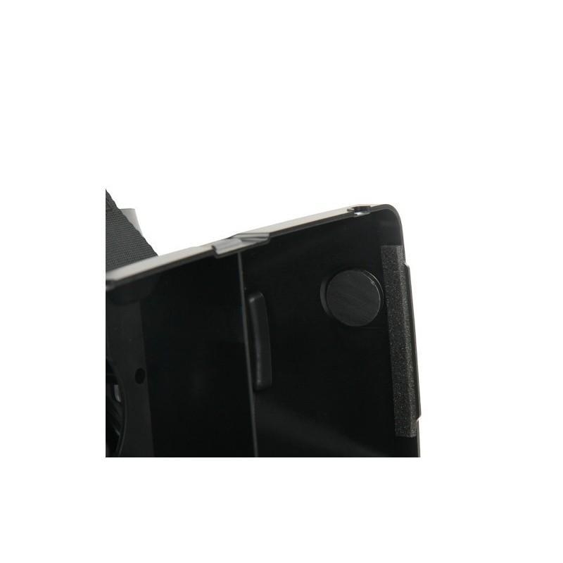 Универсальные VR 3D видео-очки виртуальной реальности S-0001 для смартфона от 3,5 до 6 дюймов 185247