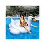 34833 thickbox default - Надувной матрас для детей и взрослых Duck