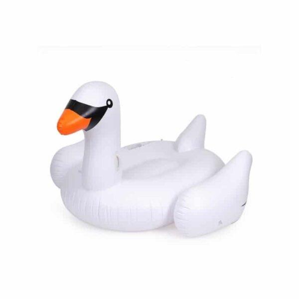 34834 - Надувной матрас для детей и взрослых Duck