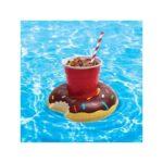 34899 thickbox default - Плавающий держатель для напитков Honey-cake