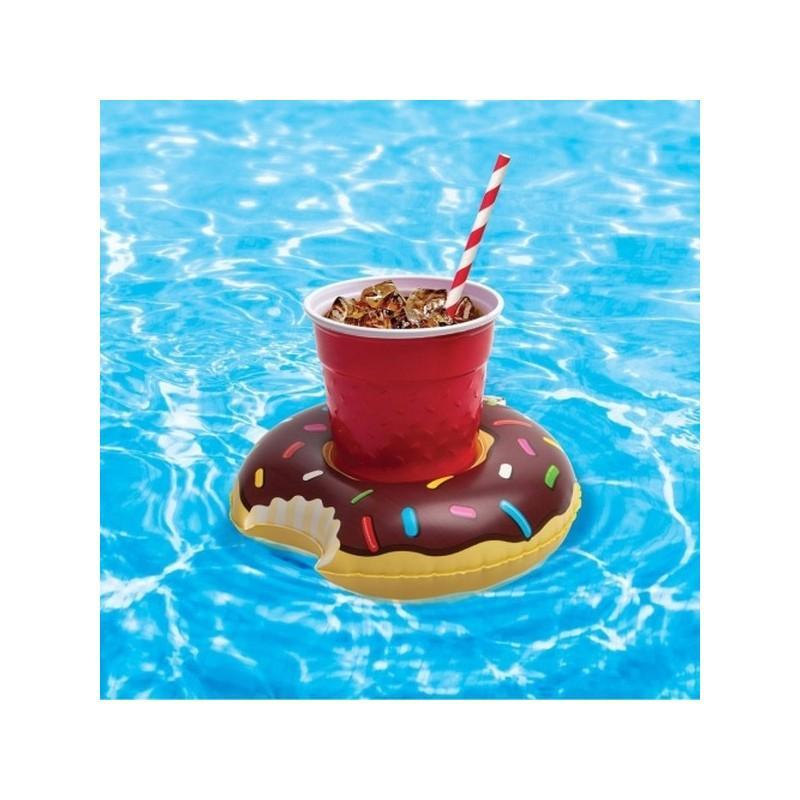 34899 - Плавающий держатель для напитков Honey-cake