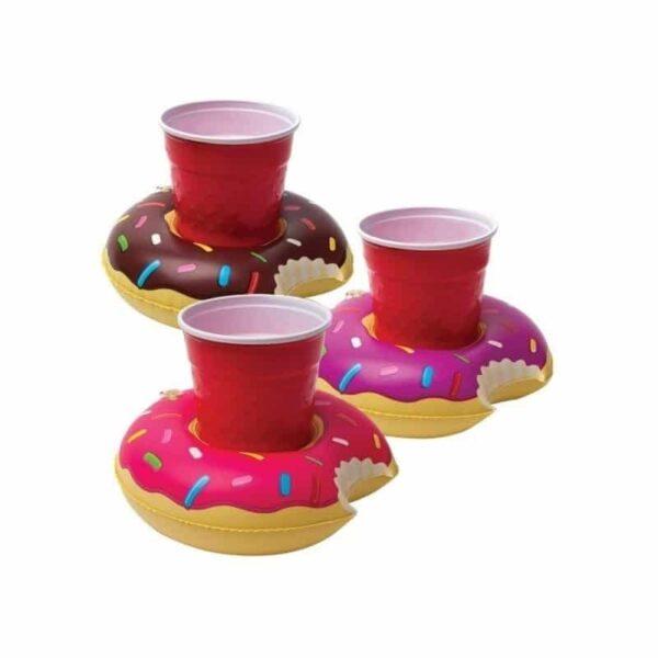 34900 - Плавающий держатель для напитков Honey-cake