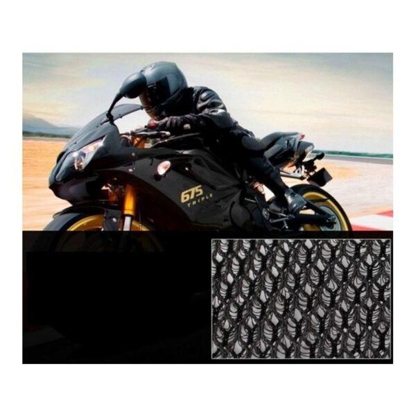 34955 - Мотоциклетный / велосипедный подшлемник-подкладка