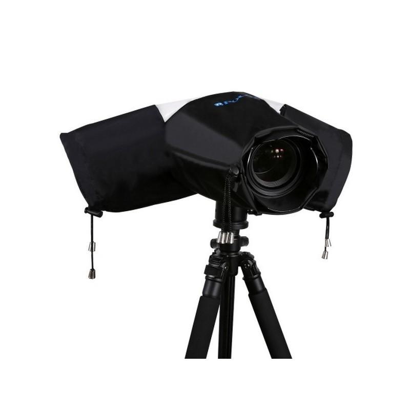 34976 - Защитный чехол PULUZ для зеркальных фотокамер