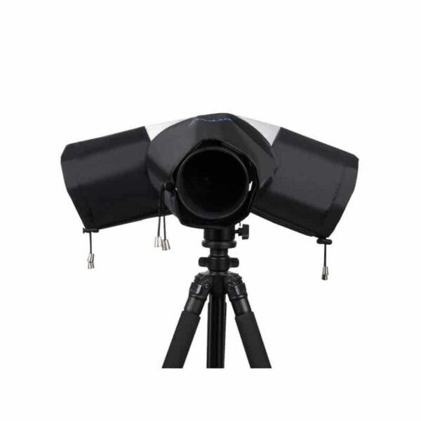 34978 - Защитный чехол PULUZ для зеркальных фотокамер