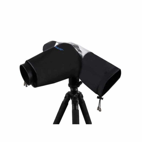 34979 - Защитный чехол PULUZ для зеркальных фотокамер