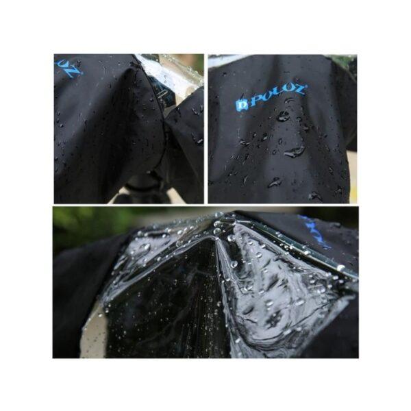 34983 - Защитный чехол PULUZ для зеркальных фотокамер