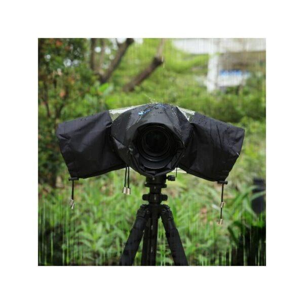 34984 - Защитный чехол PULUZ для зеркальных фотокамер