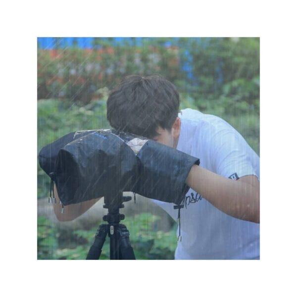 34985 - Защитный чехол PULUZ для зеркальных фотокамер