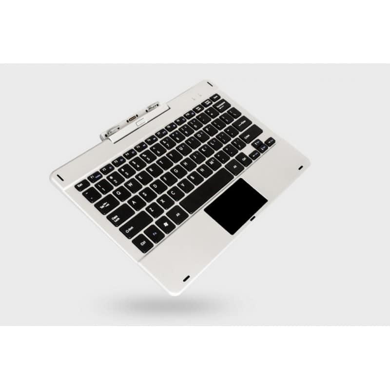 Оригинальная клавиатура для планшета Jumper EZpad 6 Pro 211179