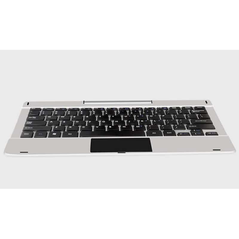 Оригинальная клавиатура для планшета Jumper EZpad 6 Pro 211180