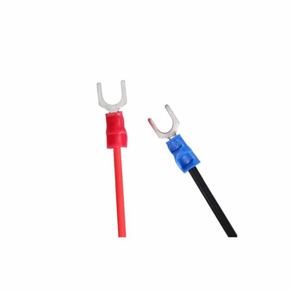 35029 - Мотоприкуриватель с USB-зарядным для мотоцикла/электровелосипеда с водонепроницаемой крышкой