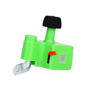 Динамо-машина на велосипед с USB выходом 5V 1A