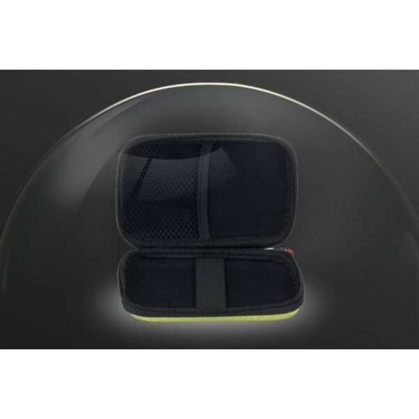 35492 - Кейс на молнии Orico PHD-25-CO для хранения/переноски жесткого диска и аксессуаров