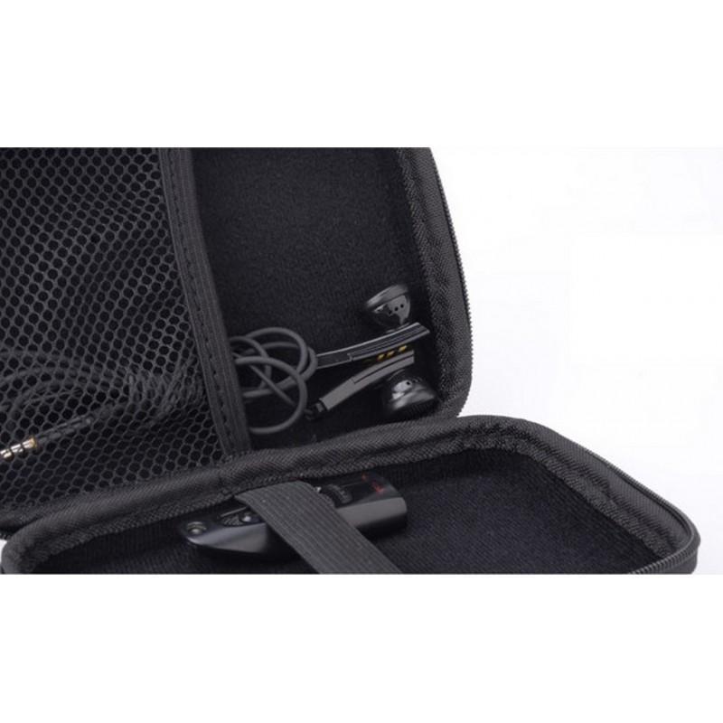 Кейс на молнии Orico PHD-25-CO для хранения/переноски жесткого диска и аксессуаров 211598