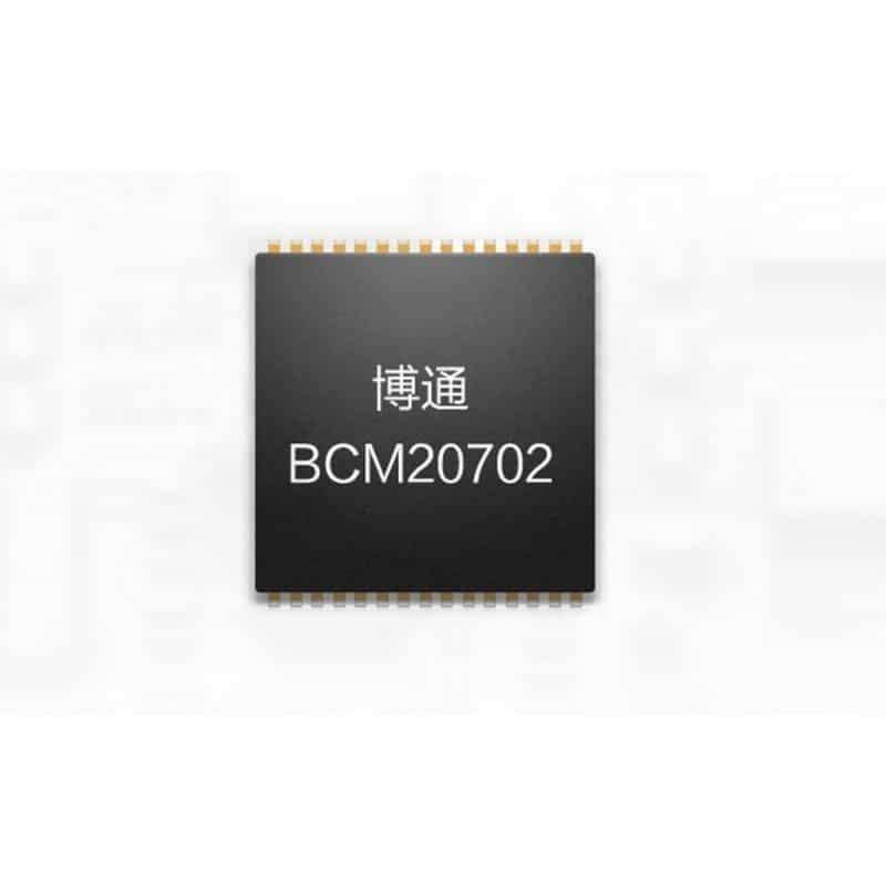 Маленький USB-адаптер Bluetooth 4.0 ORICO ВТ-408 211676